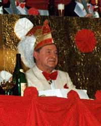 Hans Lehrke