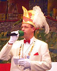 Guido Prinz